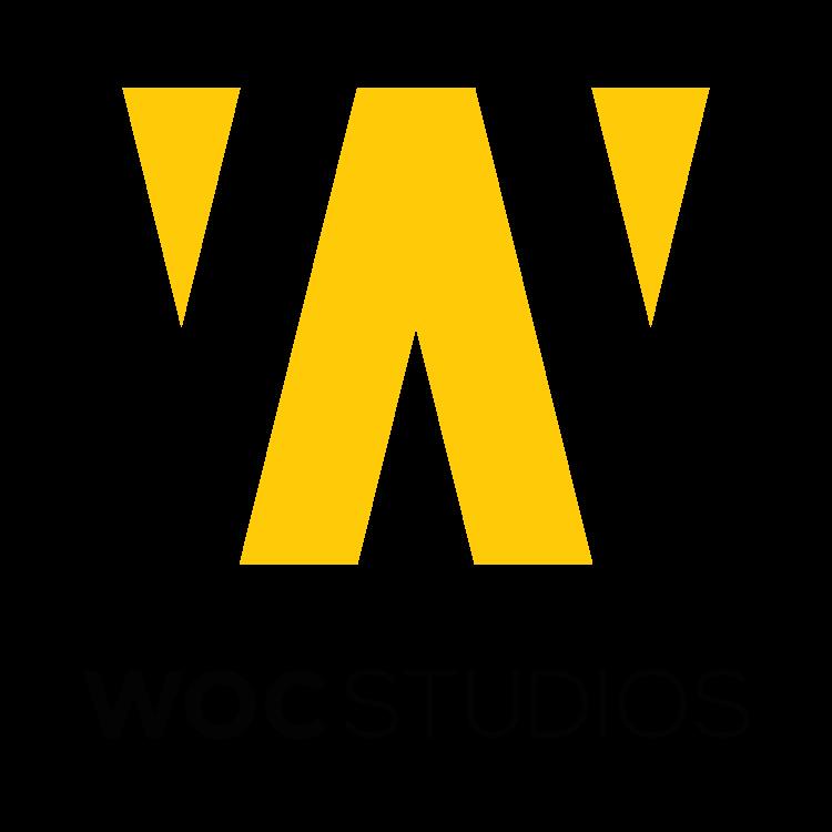 W_wocstudios_1000x1000-black.png