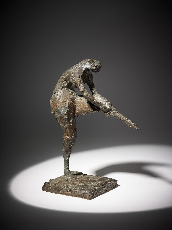 Michae_Sieber_Skulptur_Ruegg_1.jpg