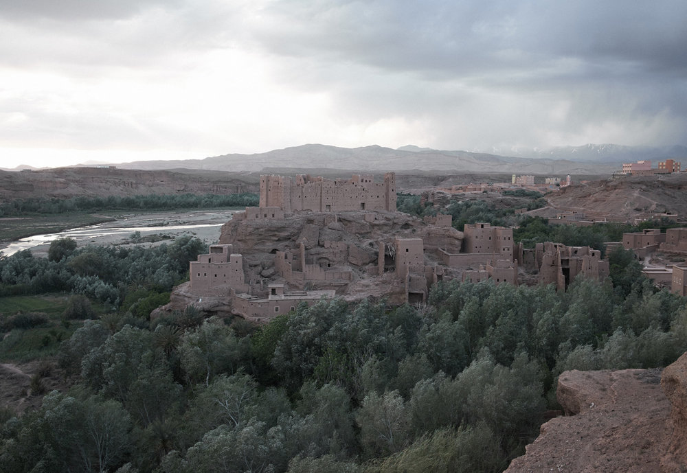 Michael_Sieber_Marokko.jpg