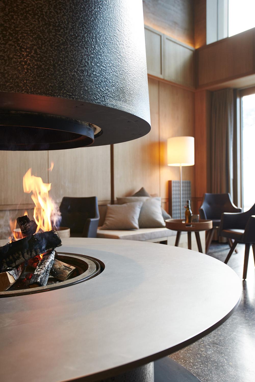 Michae_Sieber_Hotellobby.jpg