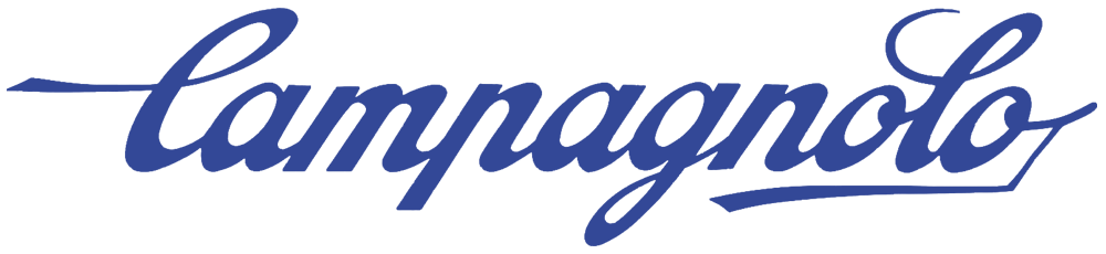 campagnolo.jpg.png