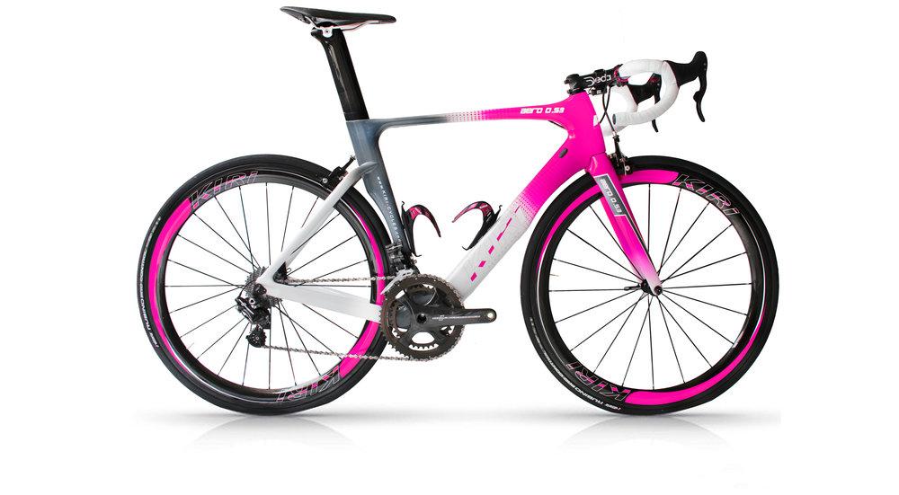 aero 0.53 side shot pink.jpg