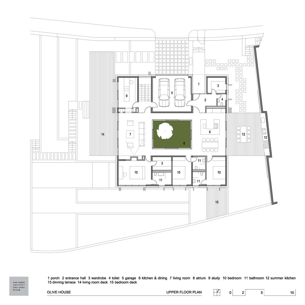 OLIVE HOUSE_WEB_PAGE 3_upper floor.jpg