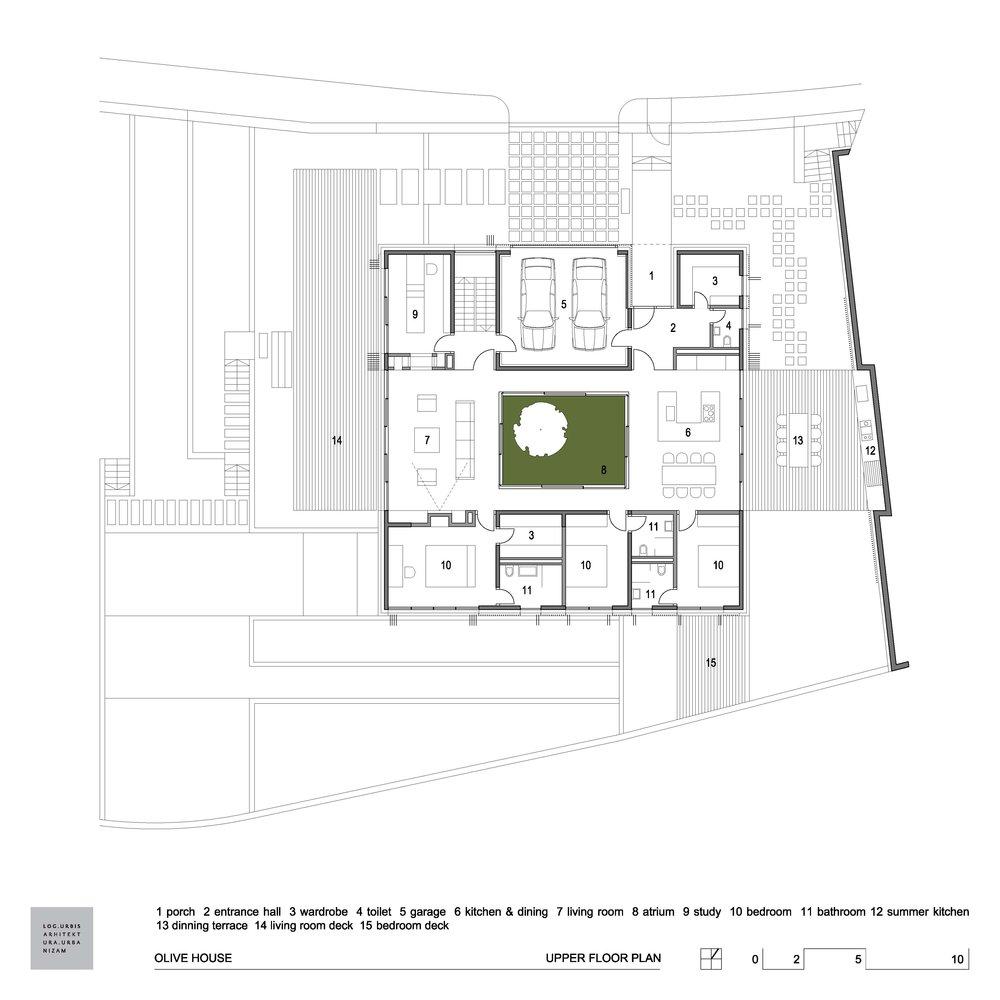 OLIVE HOUSE_WEB_PAGE 3_upper floor.jpg