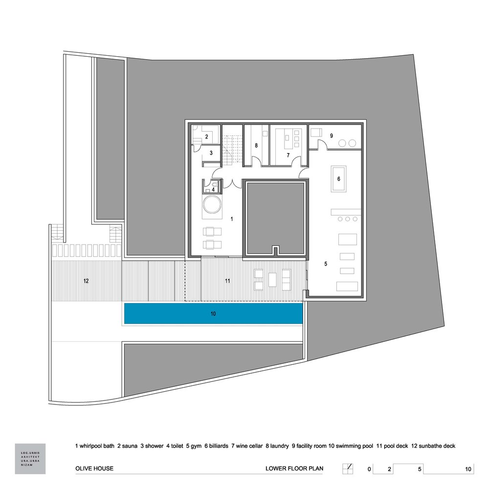 OLIVE HOUSE_WEB_PAGE 2_lower floor plan.jpg