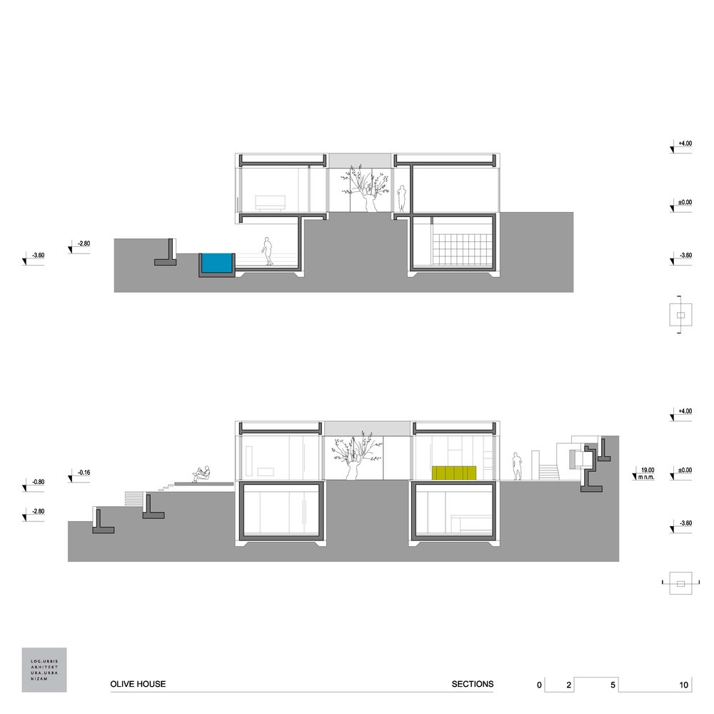OLIVE HOUSE_WEB_PAGE 4_sections.jpg