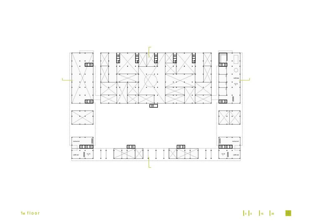 Sredisce_06_1st floor_EN.jpg