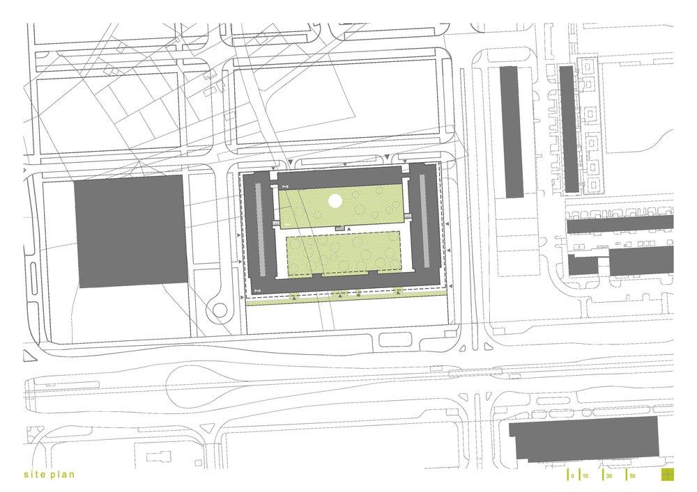Sredisce_04_site plan_EN.jpg