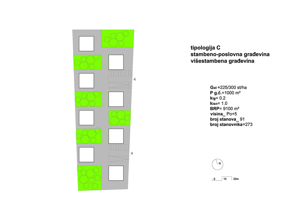 VG_24.jpg