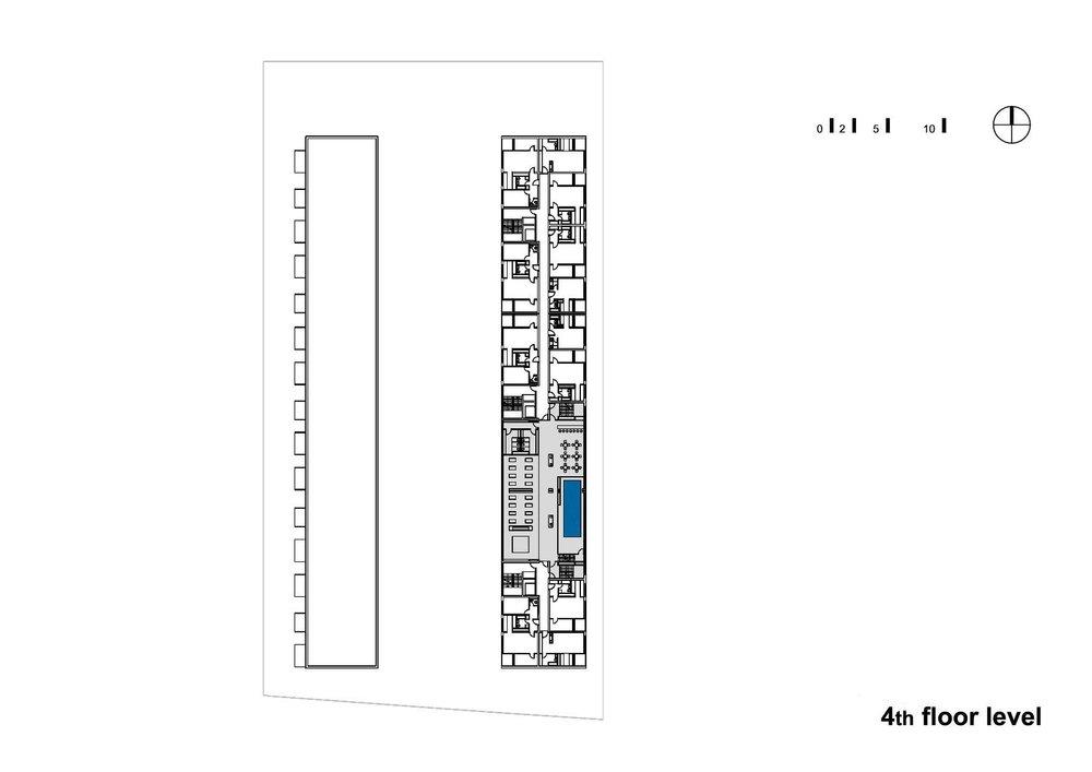 A4_13.jpg