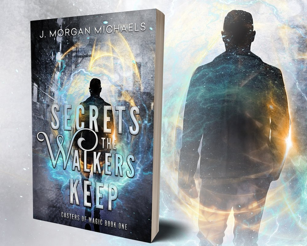 SecretsTheWalkersKeep-J_MORGAN_MICHAELS.jpg