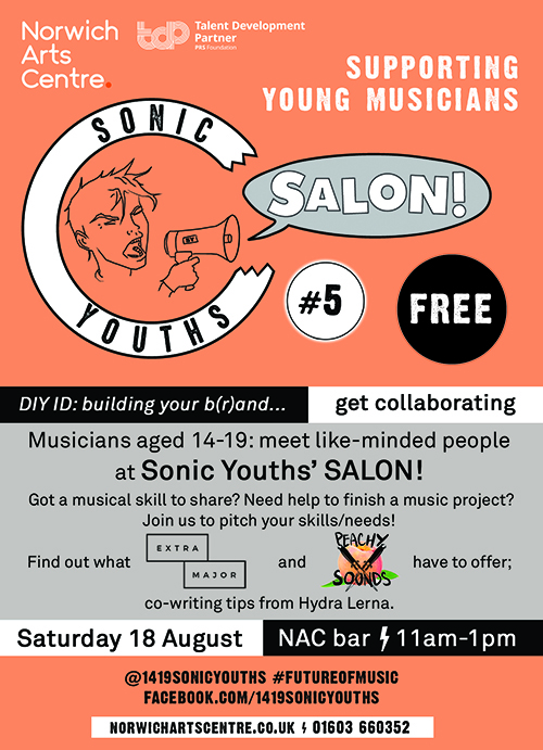 Sonic-Youths-SALON-August-18-poster-WEB.jpg