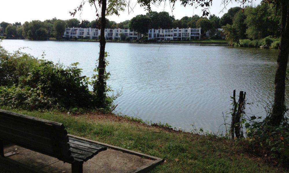 Wilde Lake (1).JPG