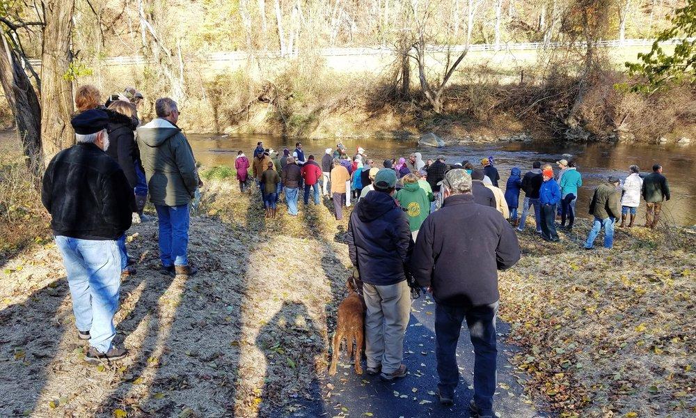 Deer Creek (2).jpg