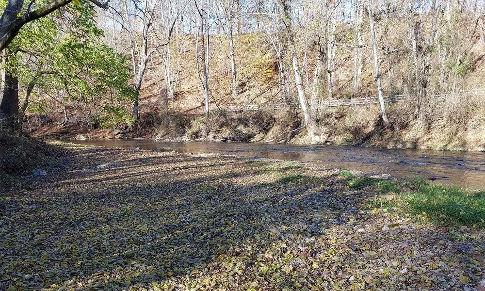 Deer Creek (4).jpg