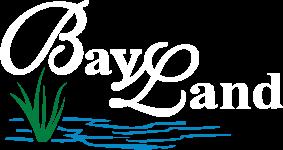 BayLand White.png