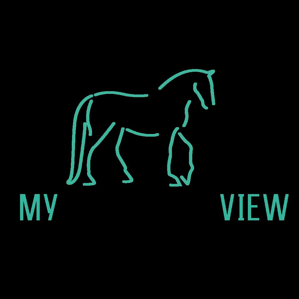 my_horseback_view-01 (1).png