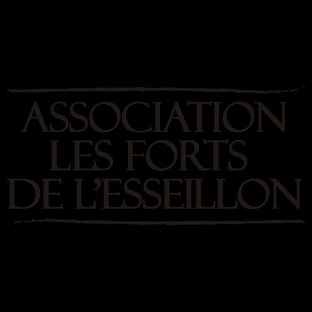 logo AEF.png