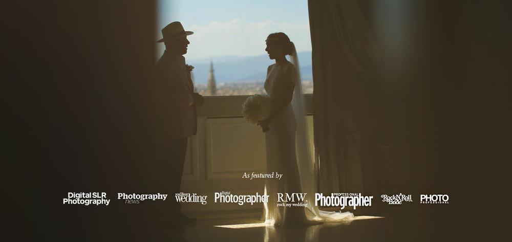 brettharknessweddingphotographer.jpg