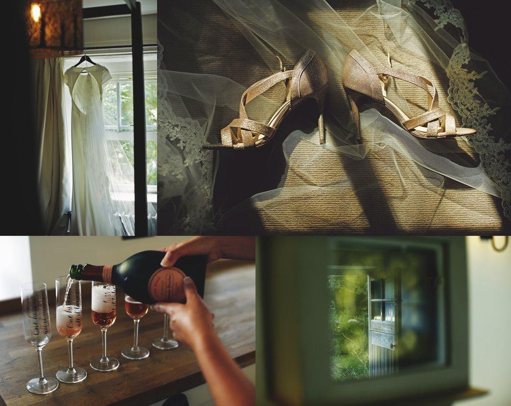 brettharkness-wedding-photography-middleton-lodge_0002.jpg