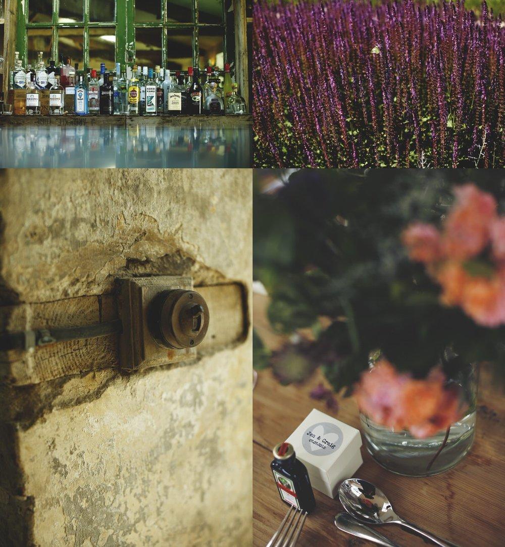 brettharkness-wedding-photography-middleton-lodge_0005.jpg