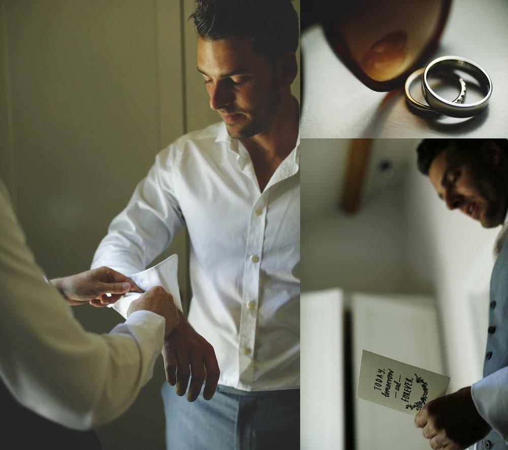 brettharkness-wedding-photography-middleton-lodge_0006.jpg
