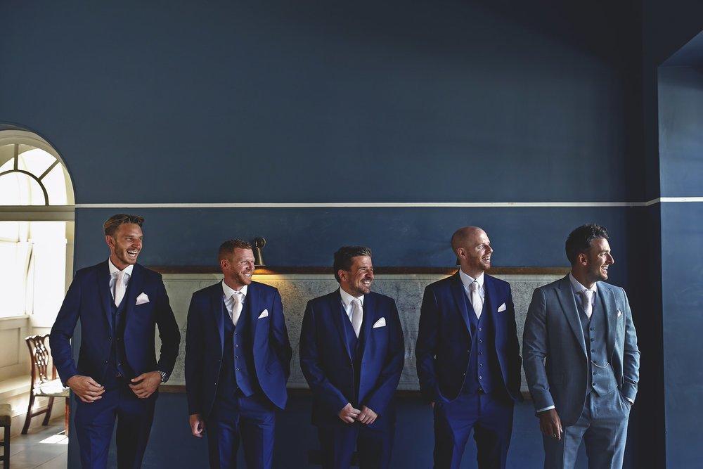 brettharkness-wedding-photography-middleton-lodge_0007.jpg