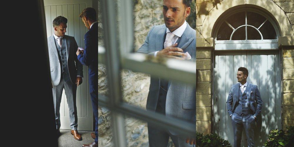 brettharkness-wedding-photography-middleton-lodge_0008.jpg