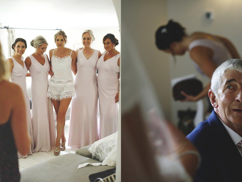 brettharkness-wedding-photography-middleton-lodge_0011.jpg