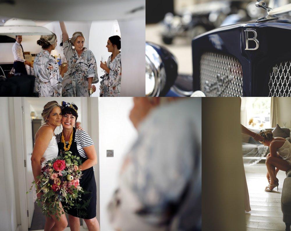 brettharkness-wedding-photography-middleton-lodge_0012.jpg