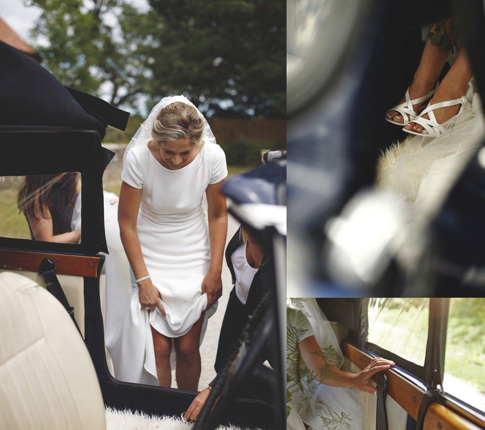 brettharkness-wedding-photography-middleton-lodge_0013.jpg