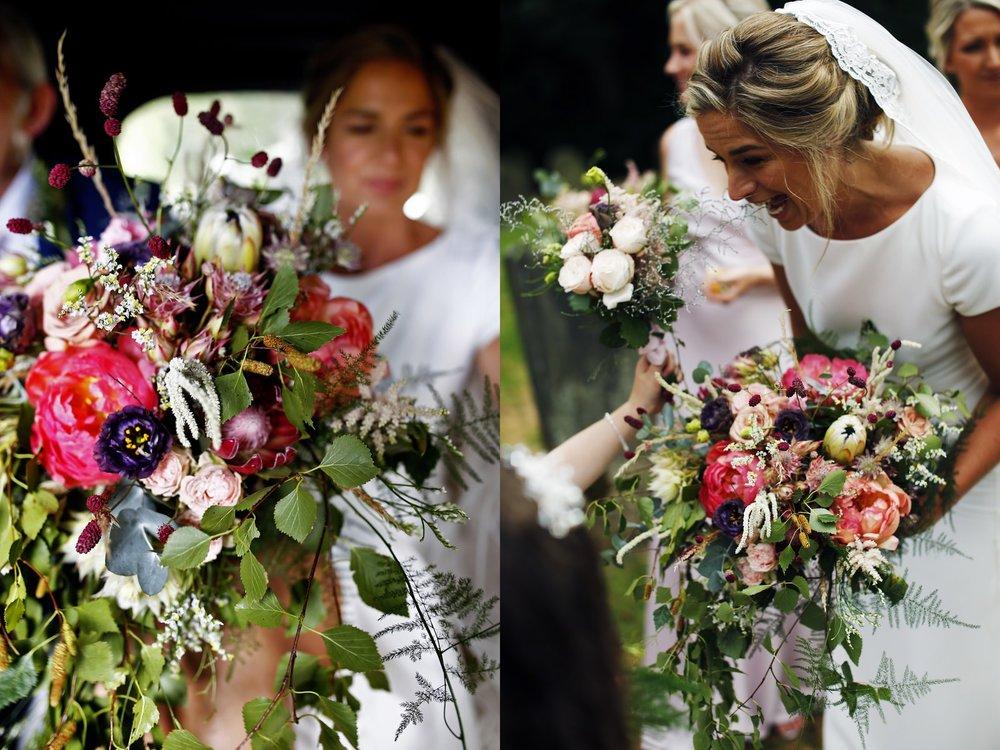 brettharkness-wedding-photography-middleton-lodge_0014.jpg