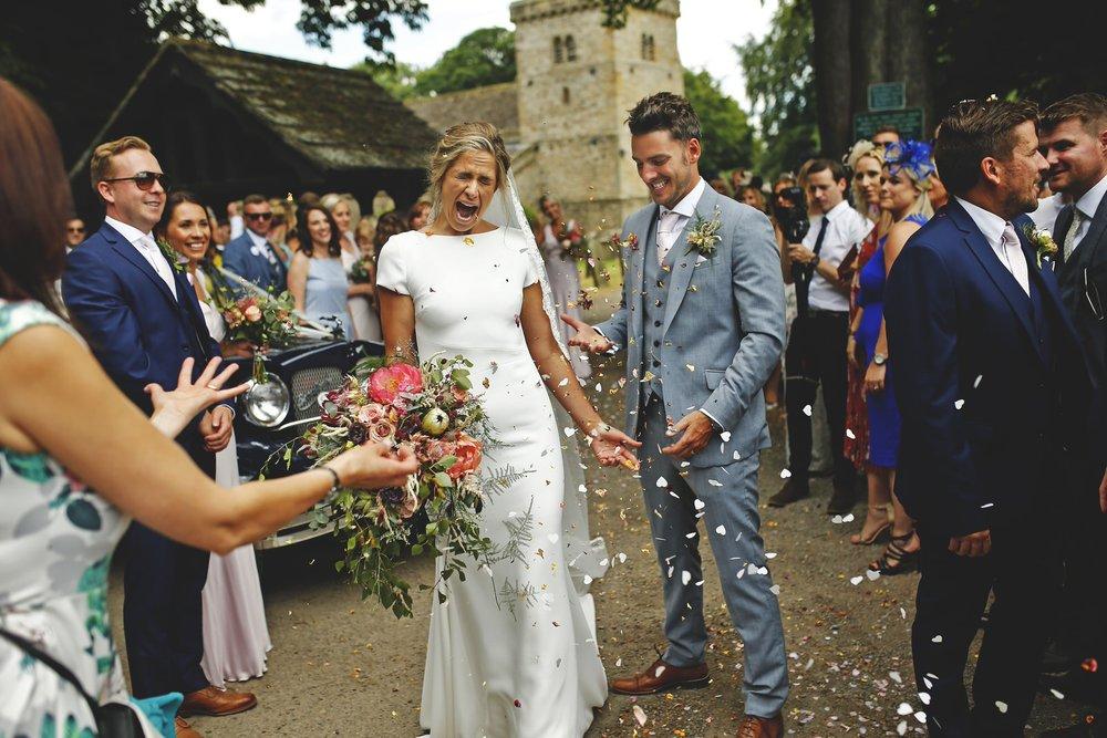 brettharkness-wedding-photography-middleton-lodge_0017.jpg