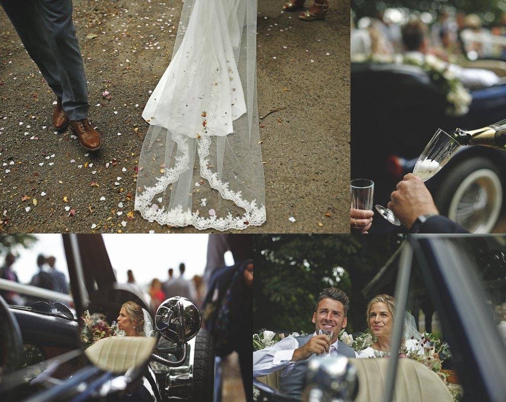 brettharkness-wedding-photography-middleton-lodge_0018.jpg