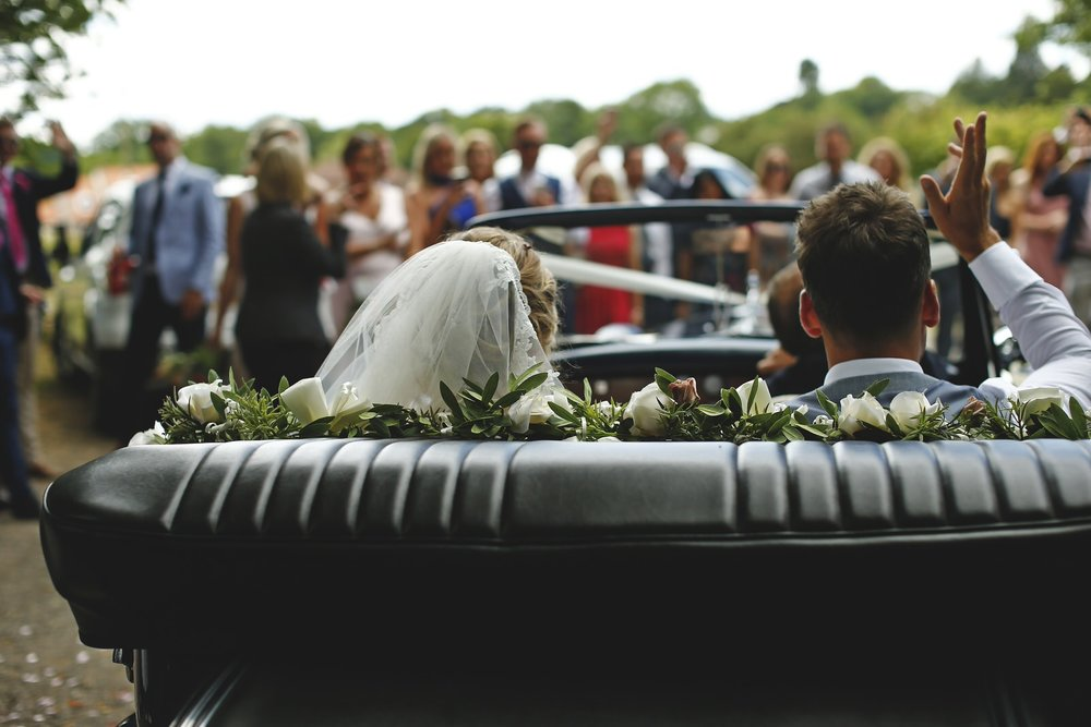 brettharkness-wedding-photography-middleton-lodge_0019.jpg