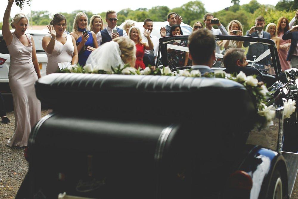 brettharkness-wedding-photography-middleton-lodge_0020.jpg