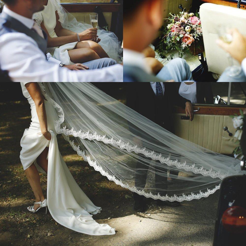 brettharkness-wedding-photography-middleton-lodge_0021.jpg