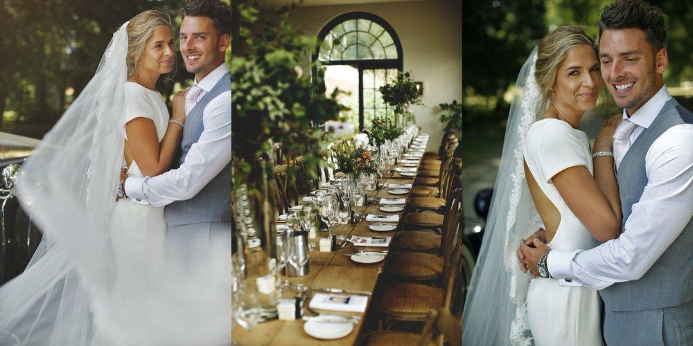 brettharkness-wedding-photography-middleton-lodge_0022.jpg