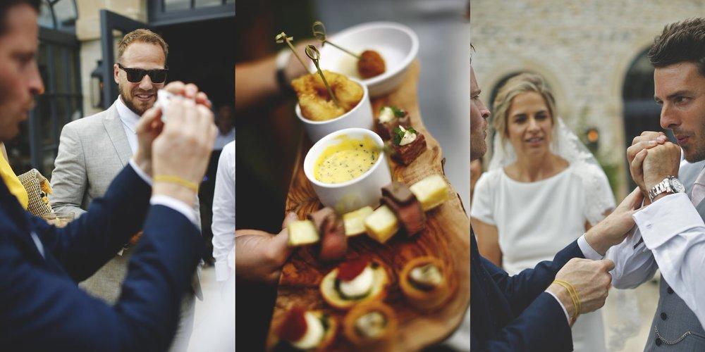 brettharkness-wedding-photography-middleton-lodge_0024.jpg