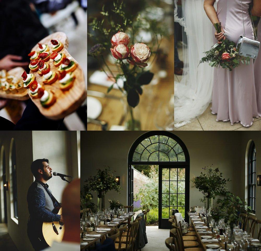 brettharkness-wedding-photography-middleton-lodge_0023.jpg