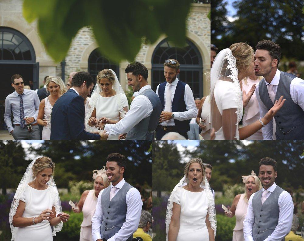 brettharkness-wedding-photography-middleton-lodge_0025.jpg