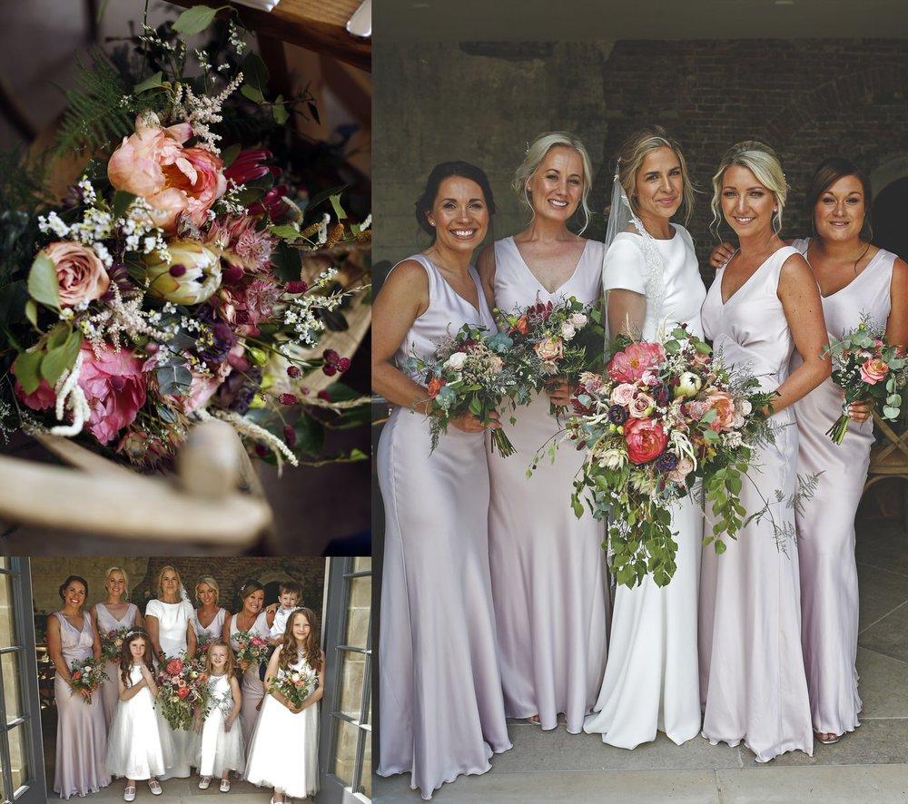brettharkness-wedding-photography-middleton-lodge_0026.jpg