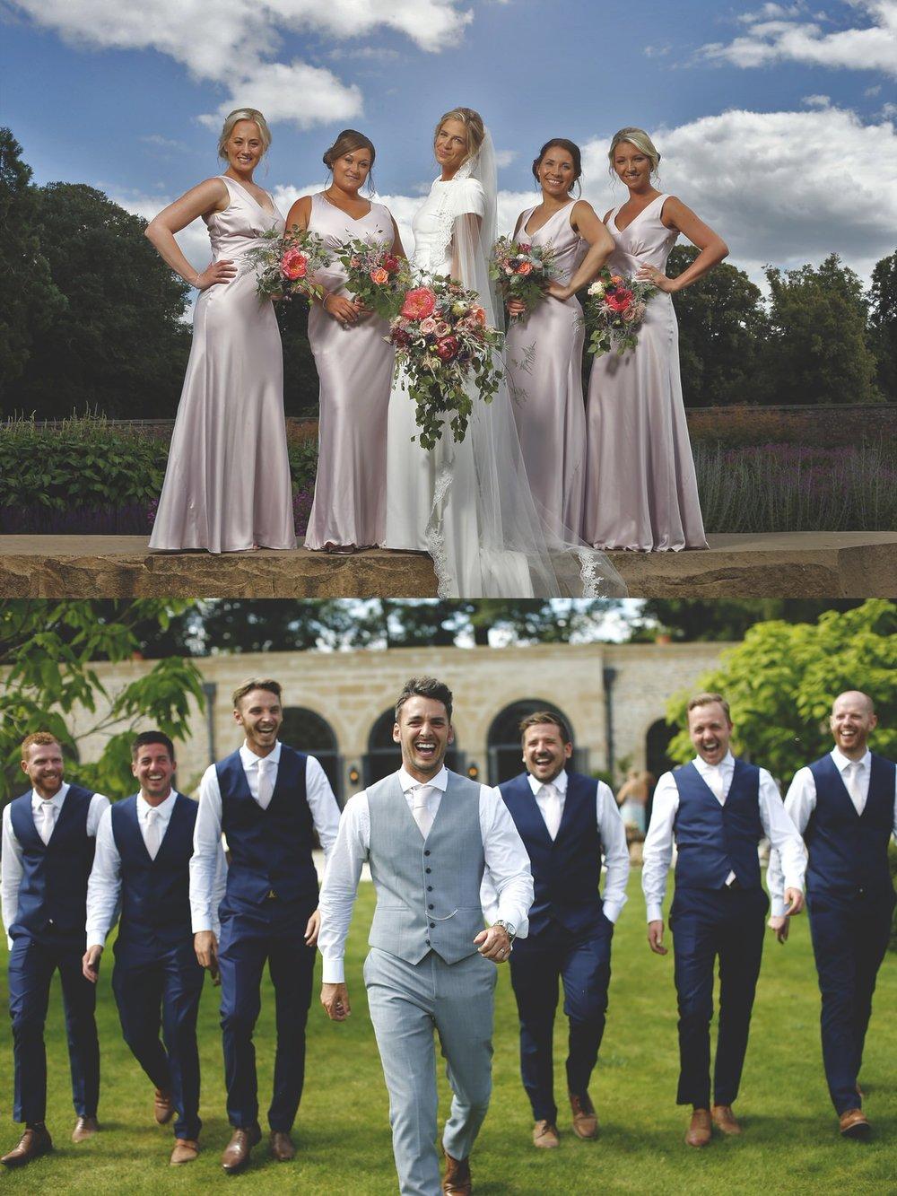 brettharkness-wedding-photography-middleton-lodge_0027.jpg