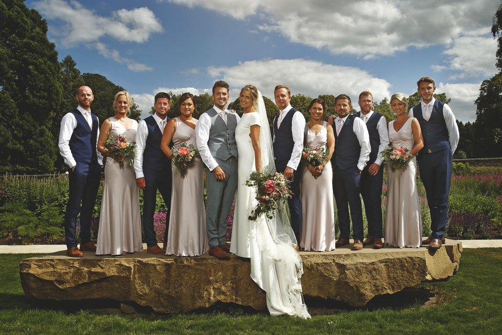 brettharkness-wedding-photography-middleton-lodge_0028.jpg
