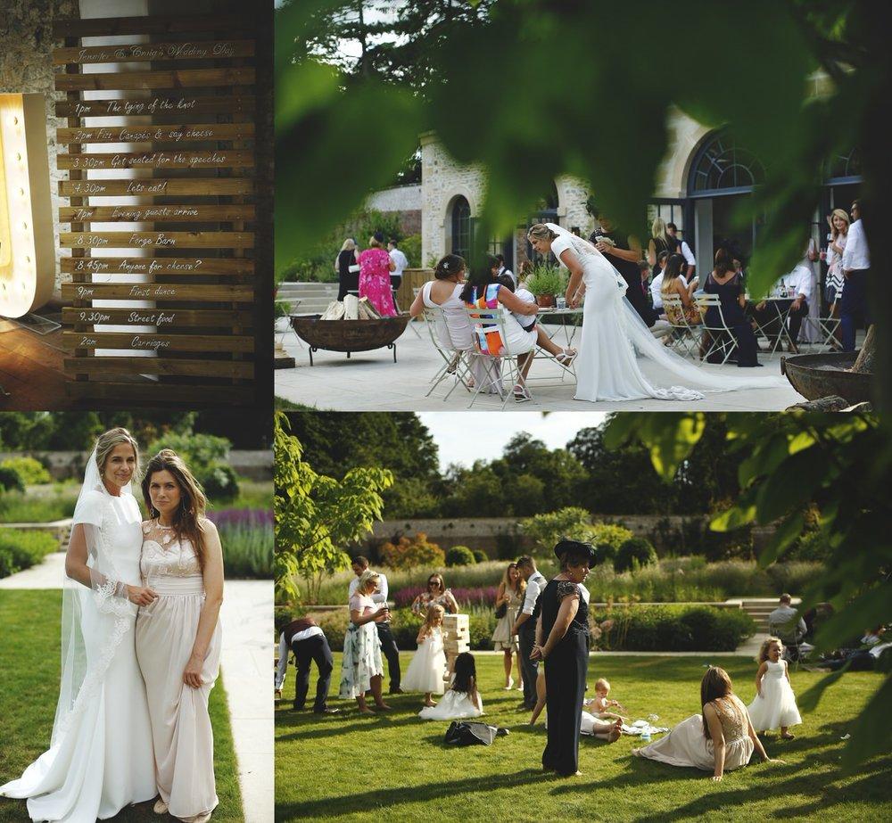 brettharkness-wedding-photography-middleton-lodge_0030.jpg