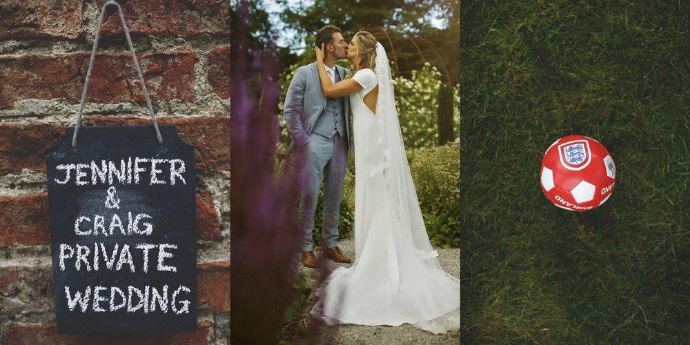brettharkness-wedding-photography-middleton-lodge_0031.jpg