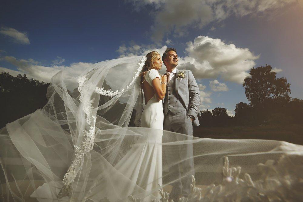 brettharkness-wedding-photography-middleton-lodge_0032.jpg