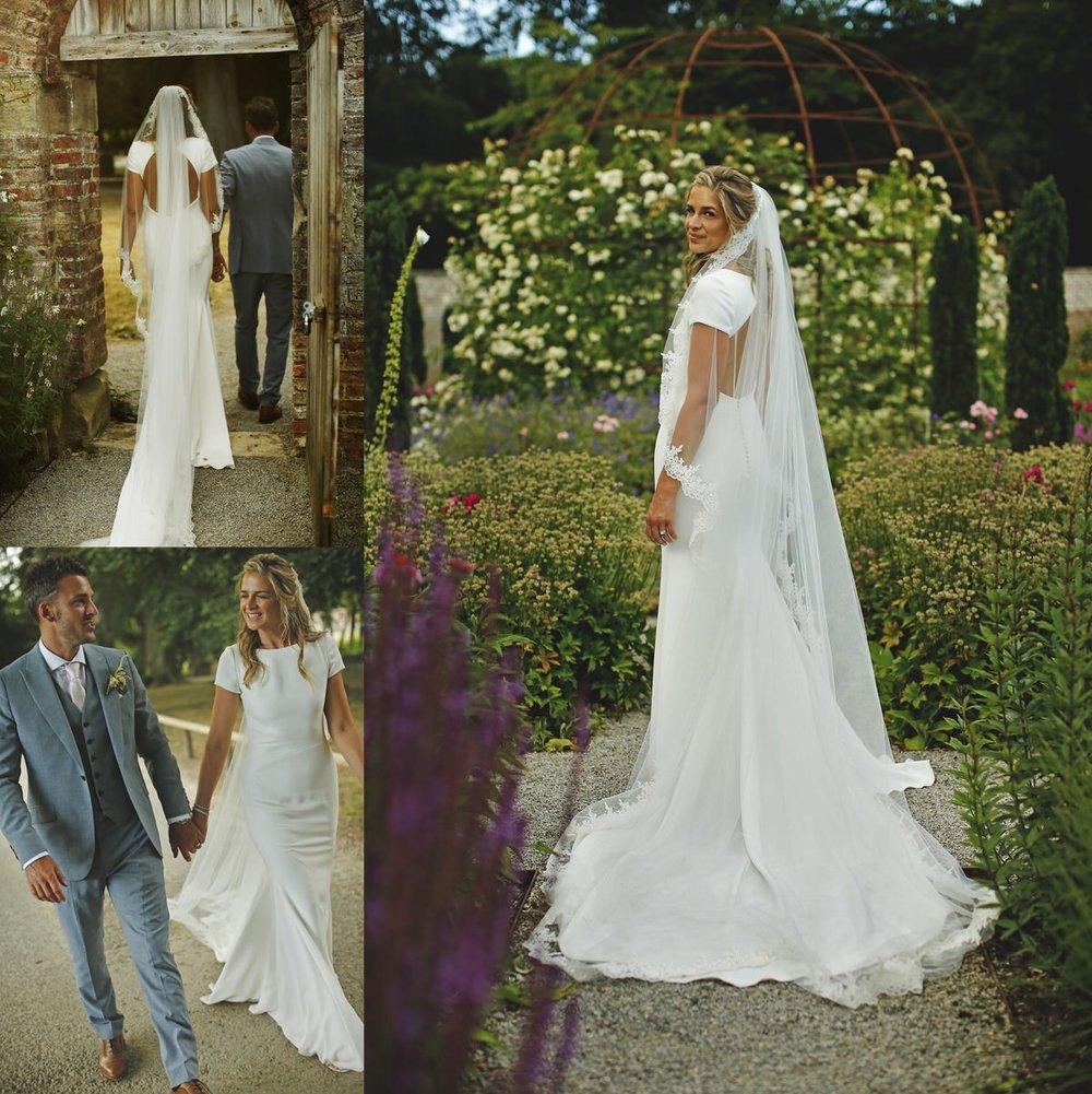brettharkness-wedding-photography-middleton-lodge_0033.jpg