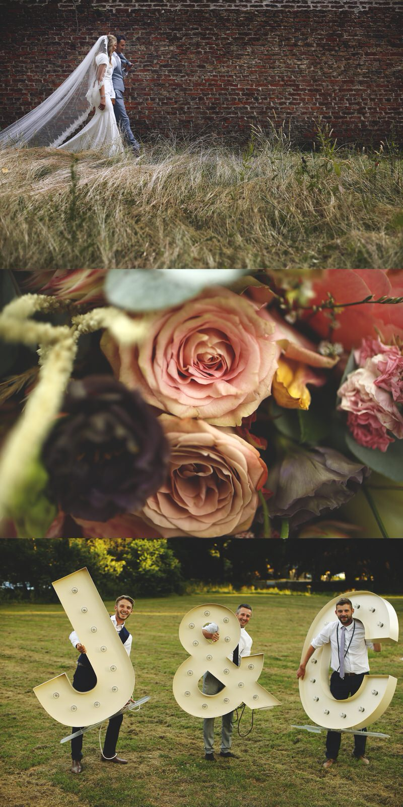 brettharkness-wedding-photography-middleton-lodge_0035.jpg
