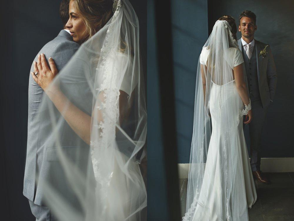 brettharkness-wedding-photography-middleton-lodge_0034.jpg